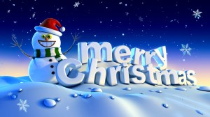 Merry-Christmas-from-Bloggertone